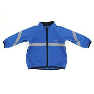 THE RUNNING ROOM jacket, boy's size 18-24M